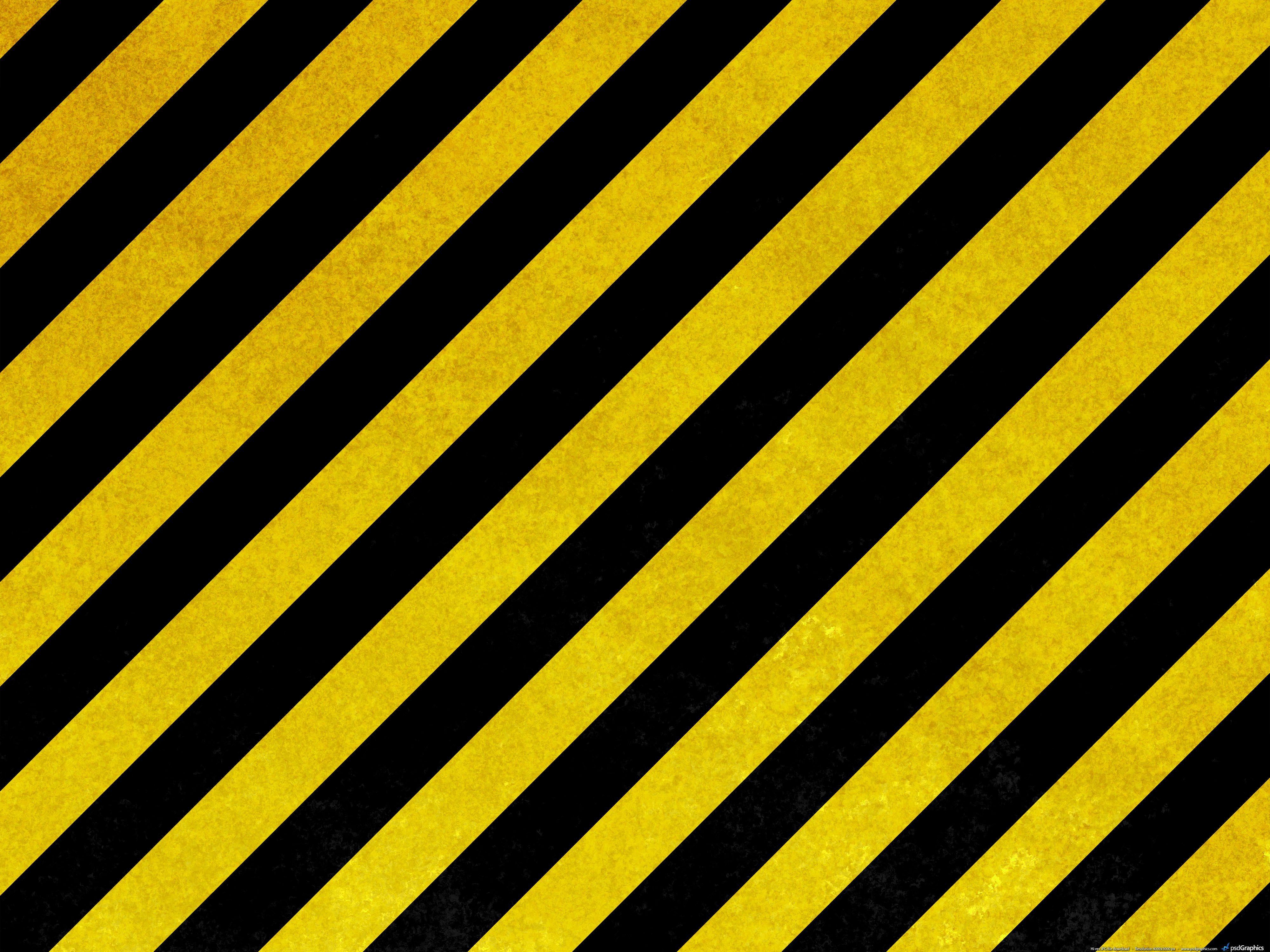 Hazard Stipes Texture LOCAL.jpg