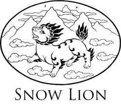 Snow lion logo.png