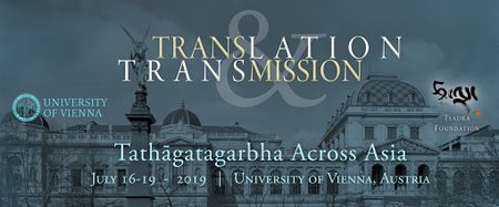 Vienna-Symposium-Banner-for-Workshops-Meetings-Tsadra-website.jpg